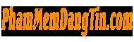 Chuyên đăng tải và cung cấp thông tin mua sắm online